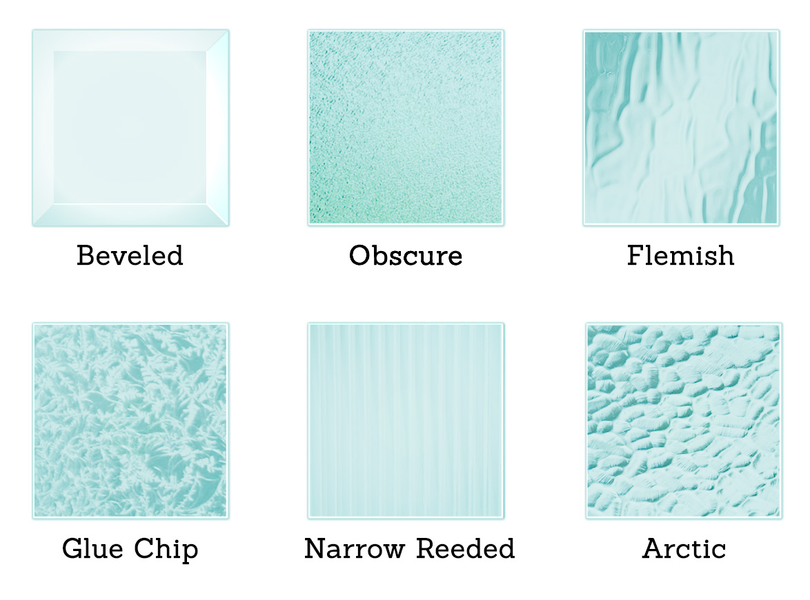 Modern Frosted Glass Patterns | www.pixshark.com - Images ...