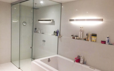 Blog luxuryglassny frameless sliding shower doors why they are a thing these days planetlyrics Gallery