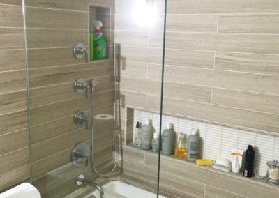 Luxury Glass U0026 Mirror
