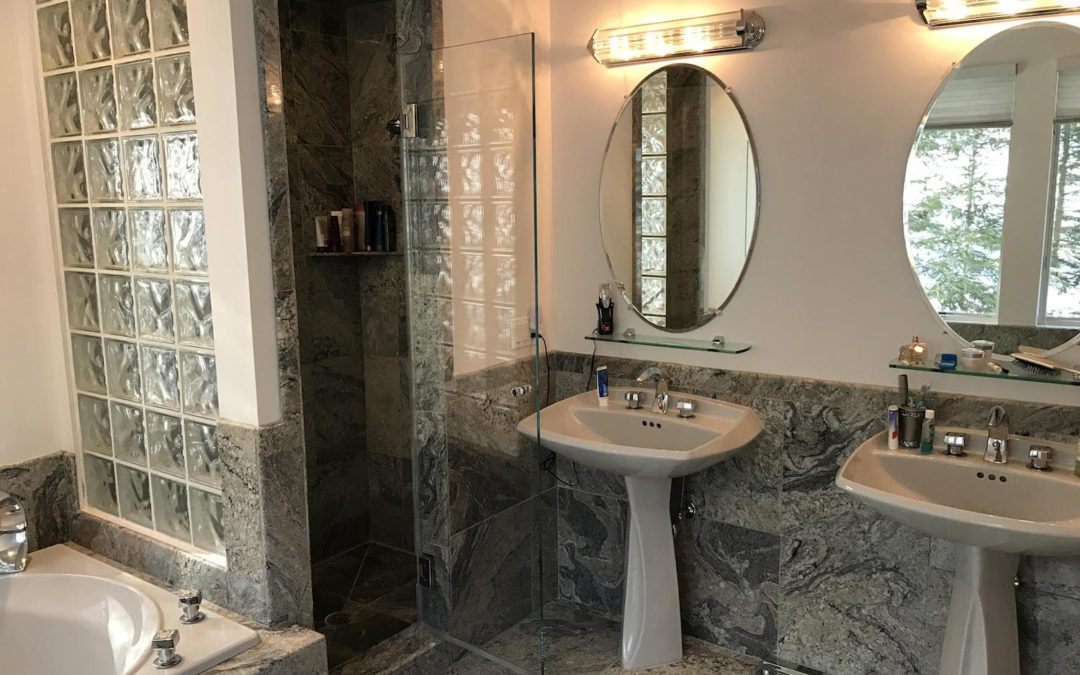 The Different Types Of Mirrors Luxuryglassny